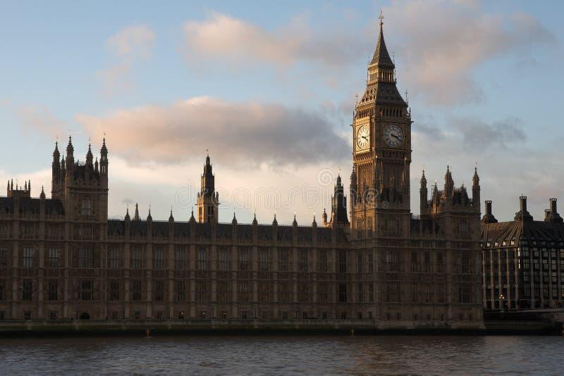 Westminster #10 photographie stock libre de droits