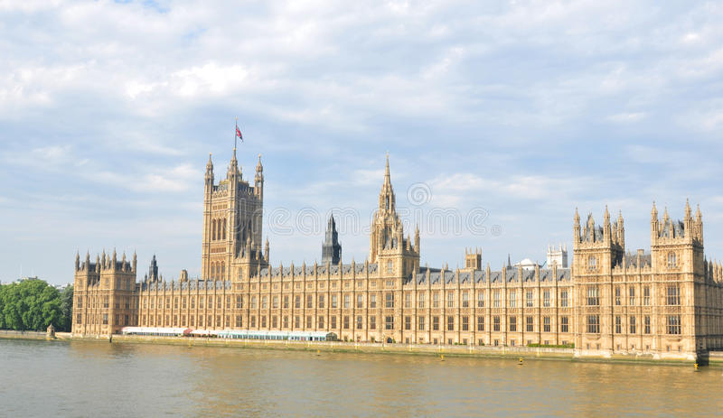 Westminster images stock