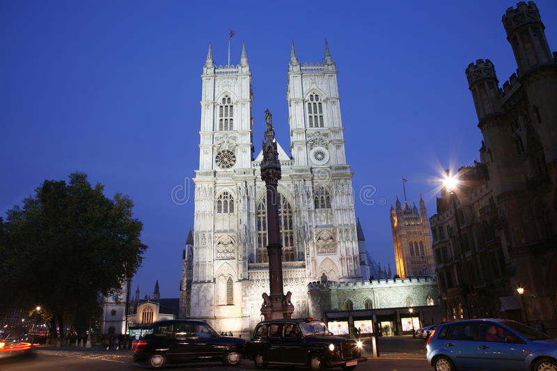 Download Westminster Abbey stock image. Image of place, architecture - 22029613