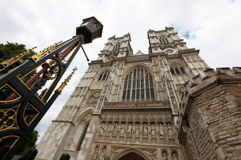 Download Westminster Abbey stock photo. Image of south, houses - 23837576