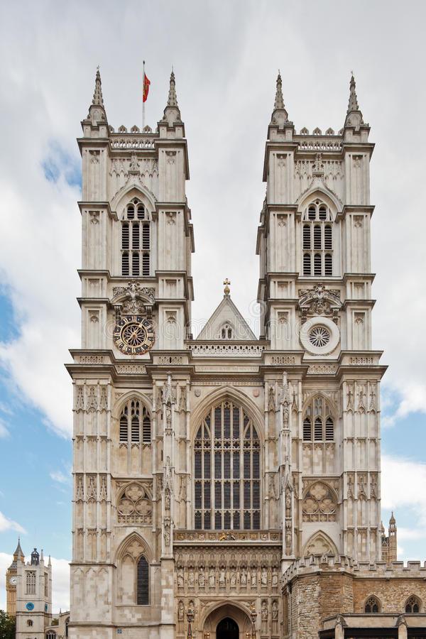 Download Westminster Abbey Royalty Free Stock Photography - Image: 24444997