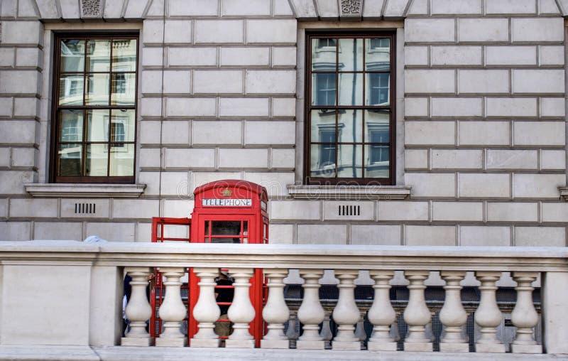 Westminster Londra immagini stock