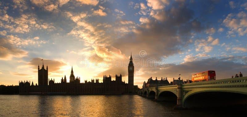 Westminster, Londra, Regno Unito immagine stock libera da diritti