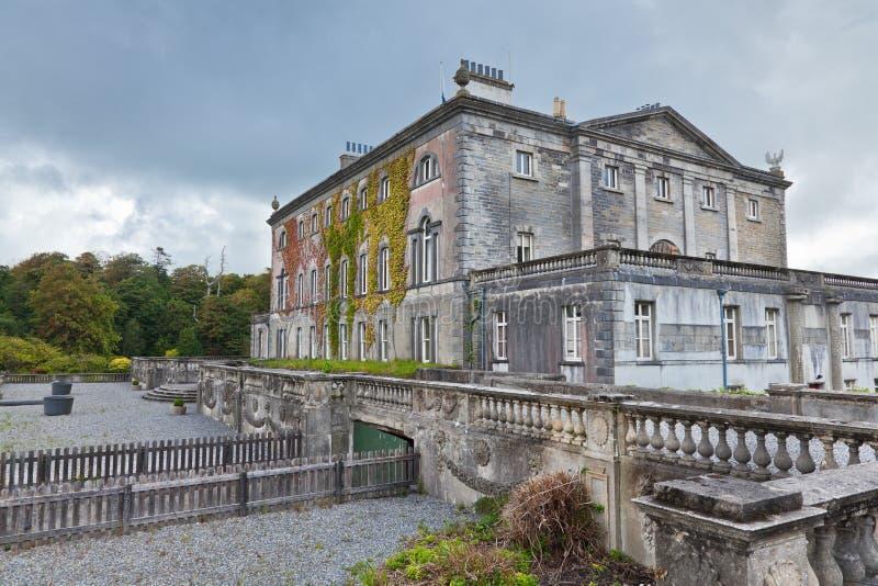 Download Westport house stock photo. Image of westport, summer - 20529286