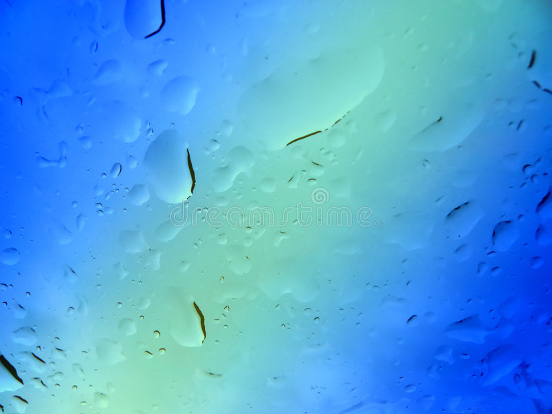 Download Wet stock image. Image of glass, drops, gradients, background - 54571