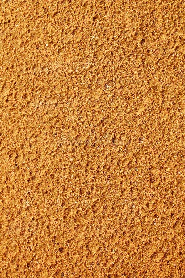 Free Wet Sand Texture Royalty Free Stock Photo - 14218465