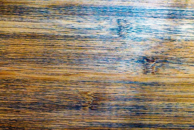 Wet Wood texture tilable HQ stock images