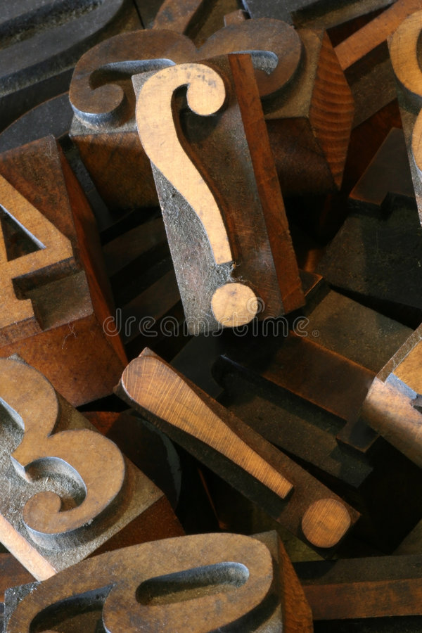 Download What? Stock Photography - Image: 4479652