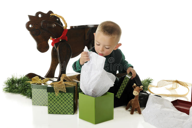 Download What Could It Be? Stock Image - Image: 26511091