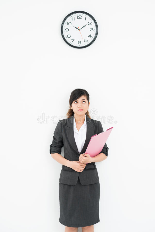 What did I want to do? stock photography