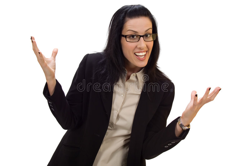 What's Up? stock photo