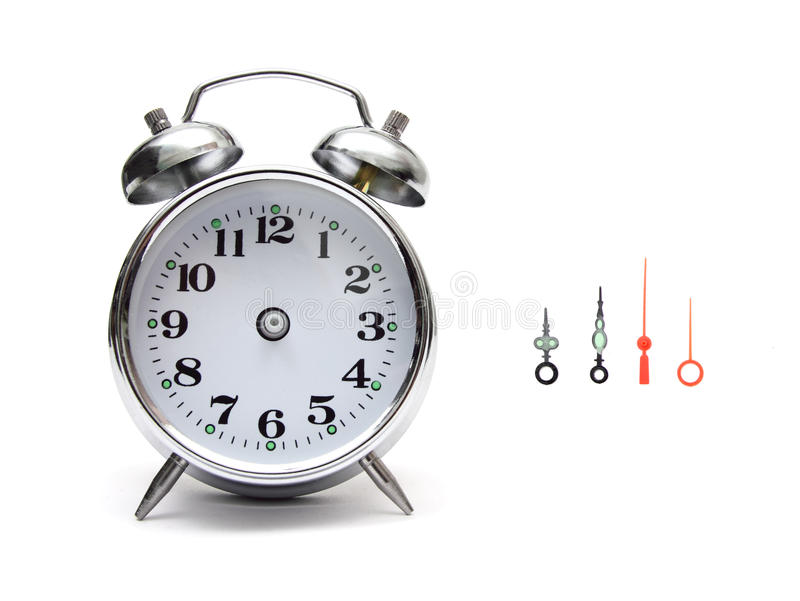 What time do you want royalty free stock images