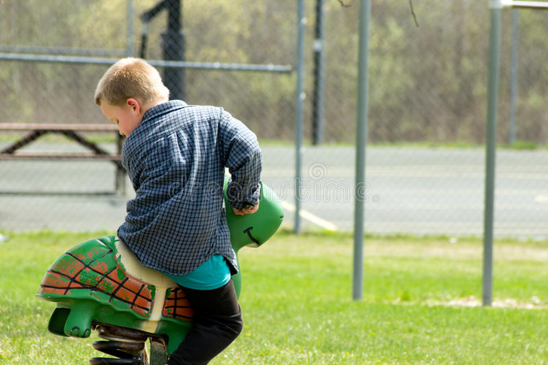 Download What Was That Sound stock photo. Image of park, asks - 91596546