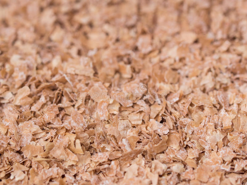 Download Wheat bran stock photo. Image of background, dietary - 35207224
