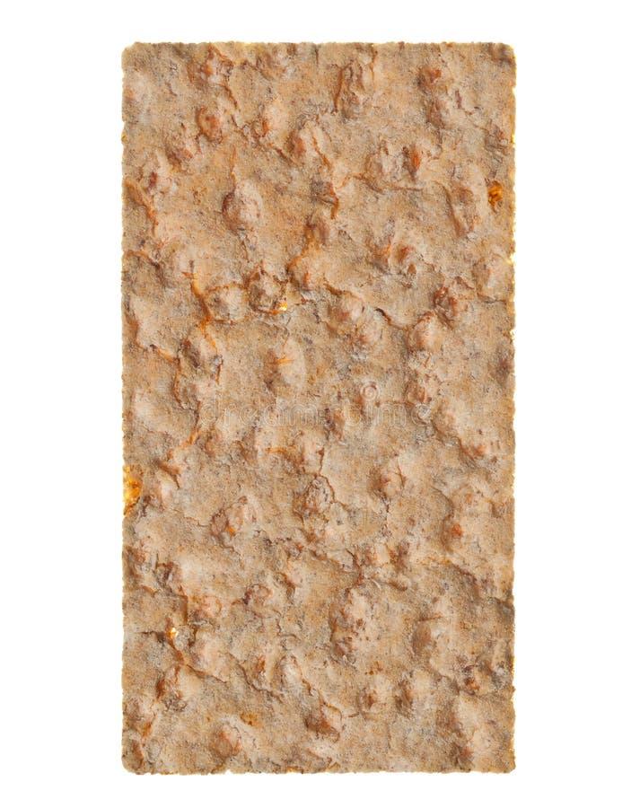 Download Wheat crispbread slice stock photo. Image of crispbread - 39506166