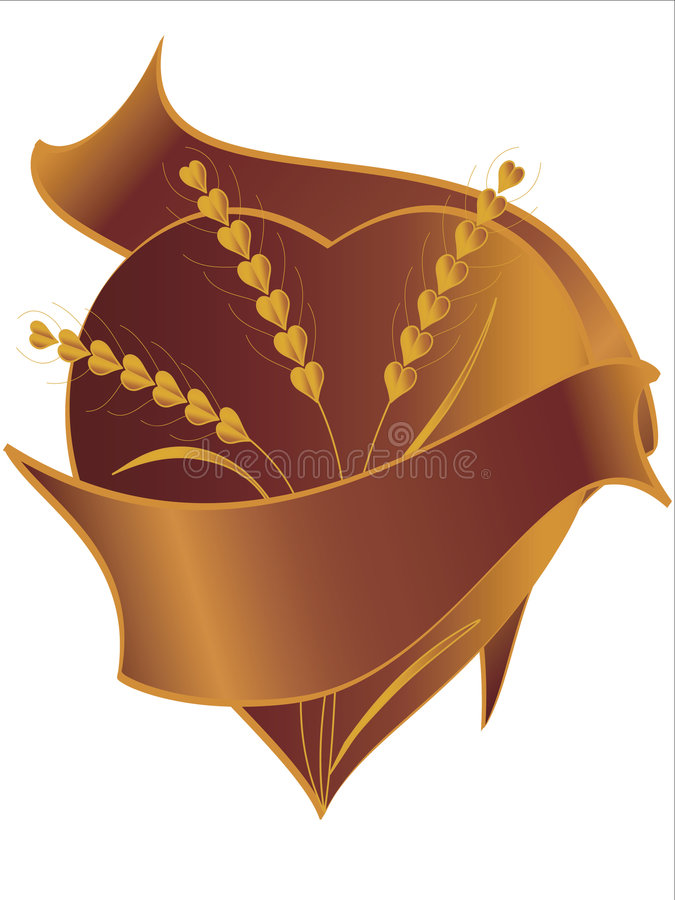 Download Wheat Ears Stock Photos - Image: 7633163