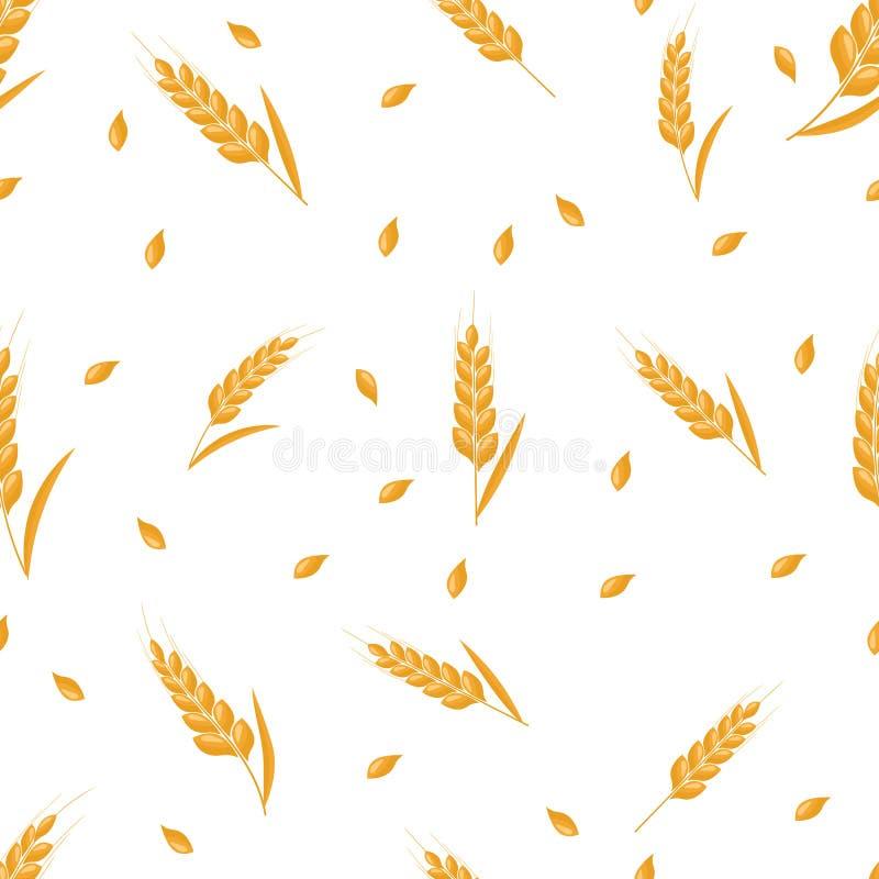Grain Texture Pattern Stock Illustrations – 61,199 Grain