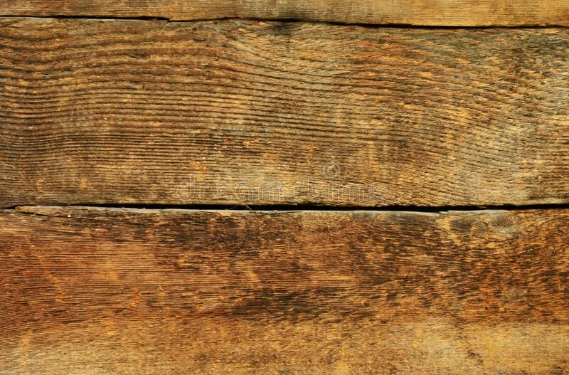 Weathered old planks royalty free stock photos