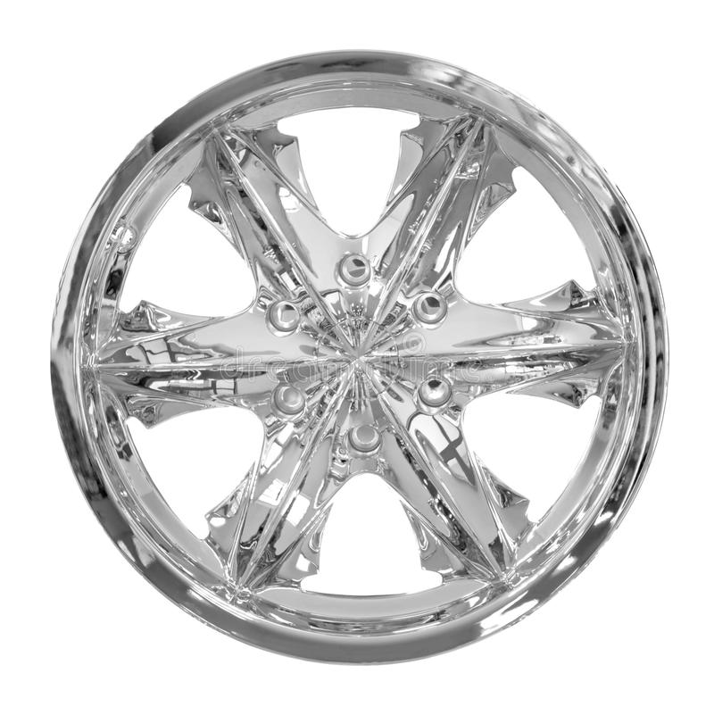 Free Wheel Royalty Free Stock Images - 11116109