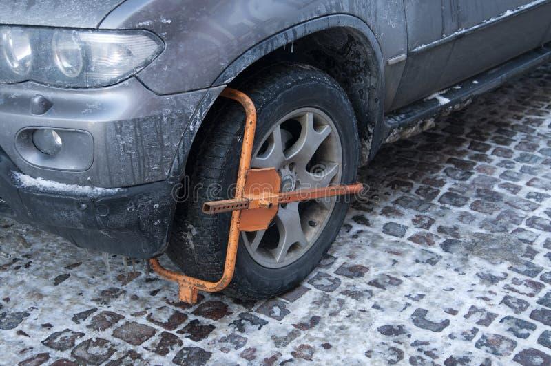 Download A Wheel Block Royalty Free Stock Image - Image: 22849136