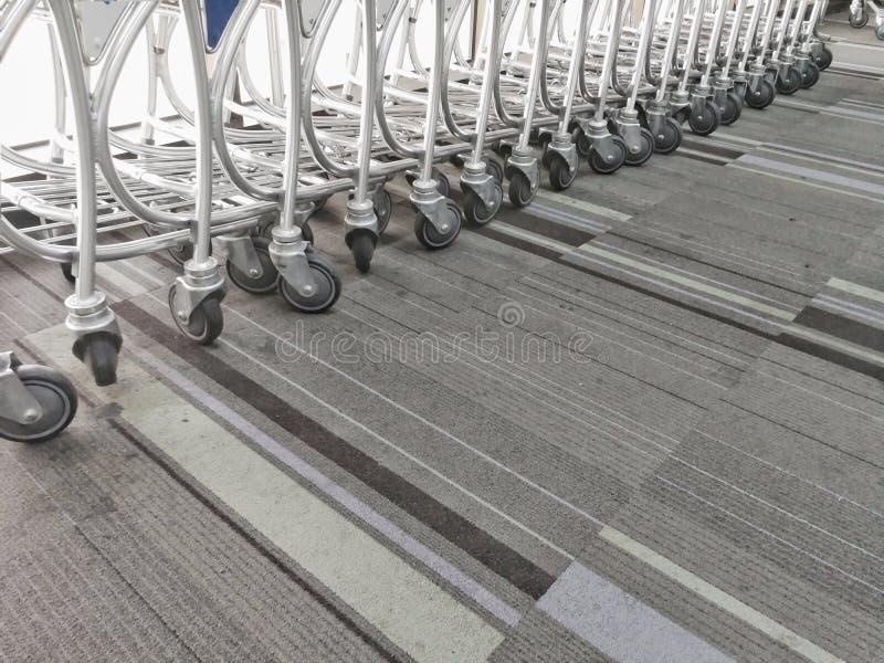 Equipment stock photography