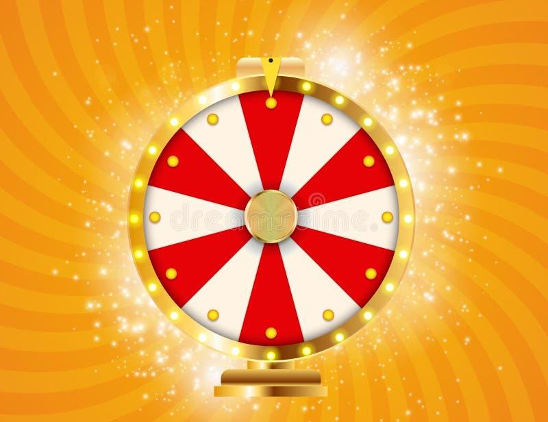 Wheel Fortune Stock Illustrations – 7,247 Wheel Fortune