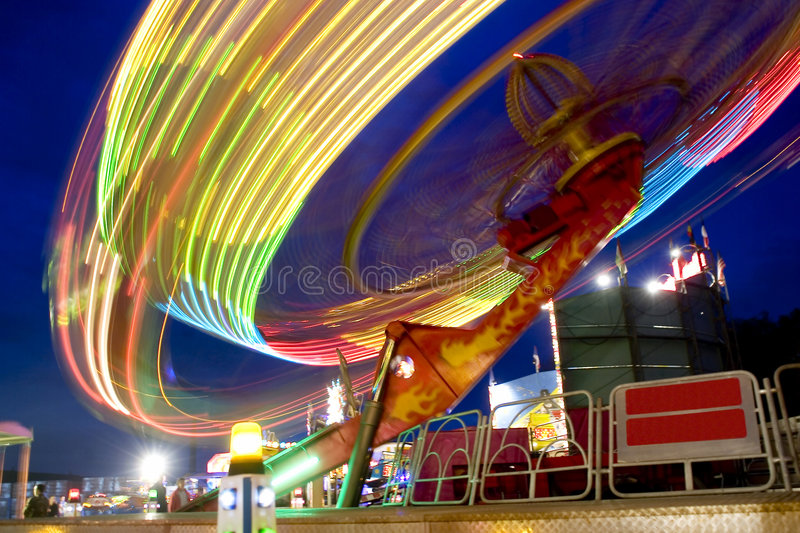 Download Wheel In Motion Stock Image - Image: 1415541