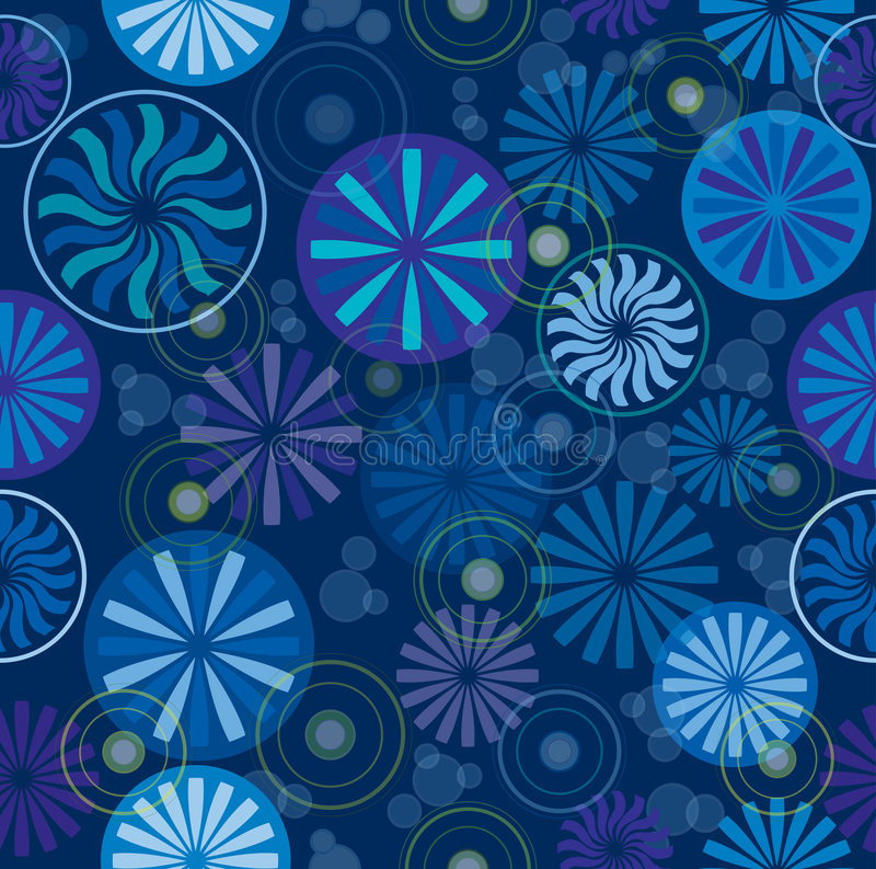 Download Wheel and Round Background stock vector. Image of clip - 2293481