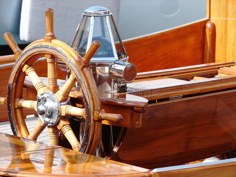 Download The wheel stock photo. Image of boat, competition, luxury - 39504138