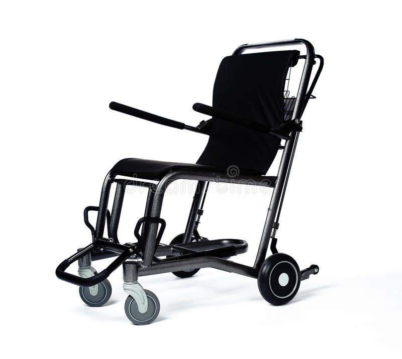 Download Wheelchair stock photo. Image of assistance, disabled - 15827008