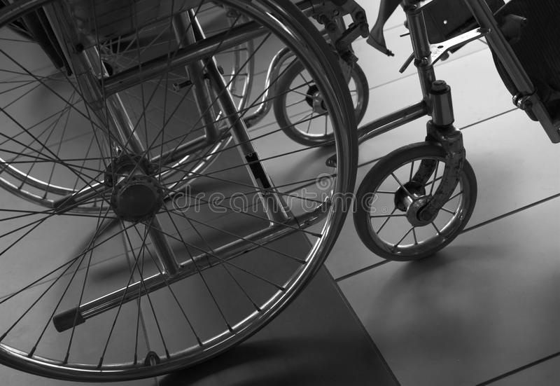 Download Wheelchair stock image. Image of care, wheelchair, invalid - 22751661