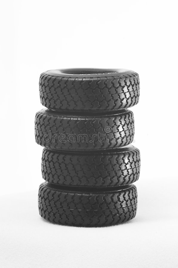 Wheels stock photography