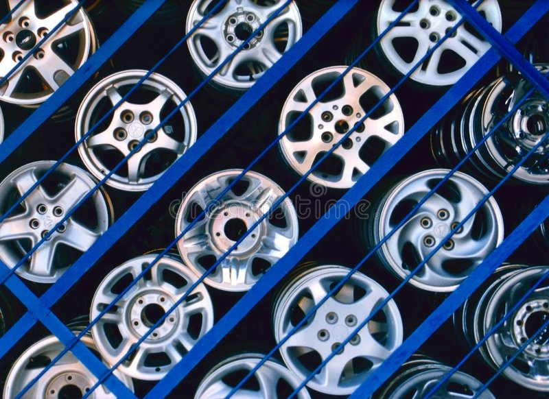 Download Wheels stock image. Image of wheels, automobile, transportation - 97239