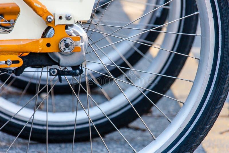Download Wheels Royalty Free Stock Image - Image: 36196136