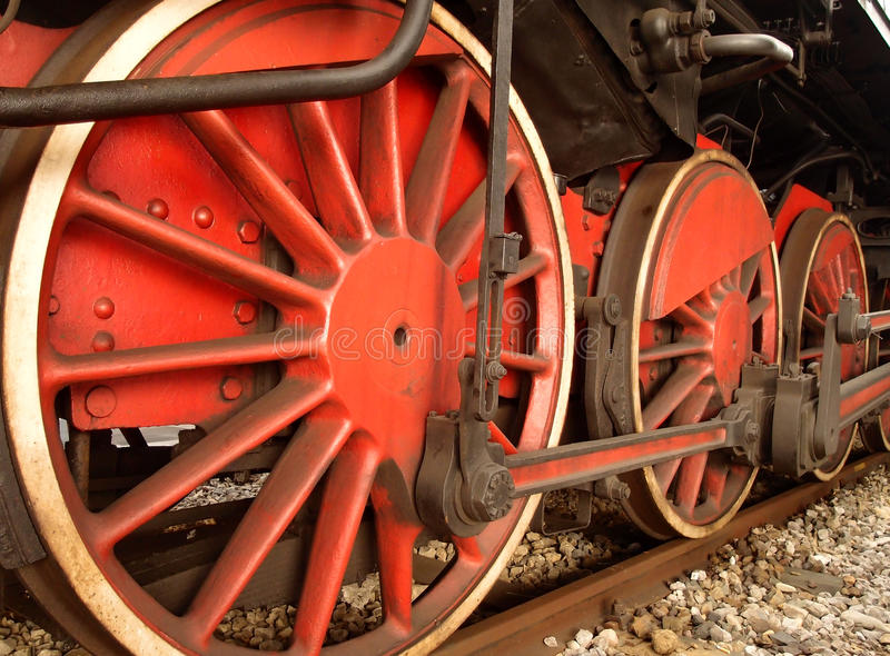 Download Wheels stock image. Image of ancient, travel, transport - 31504593