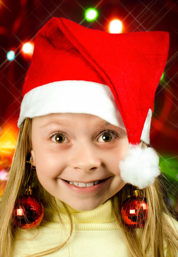Download Where Is My Gift Stock Images - Image: 27806644