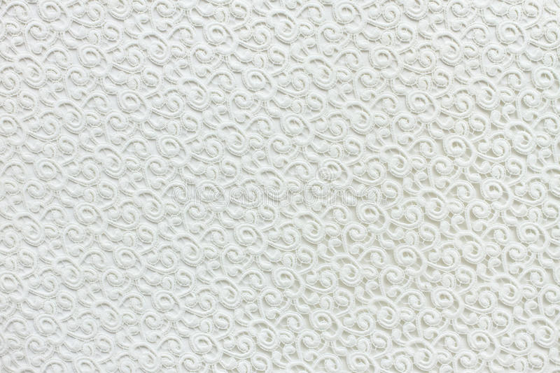 Whiet Texture - Clean Background. White texture Nice and Clean background good to use for decoration and architecture design stock illustration