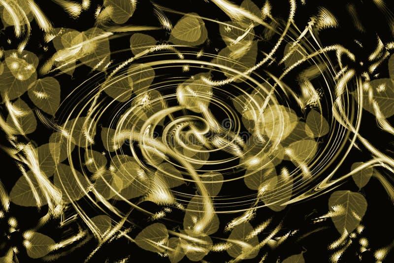 Download Whirlpool stock illustration. Illustration of whirlpool - 116926