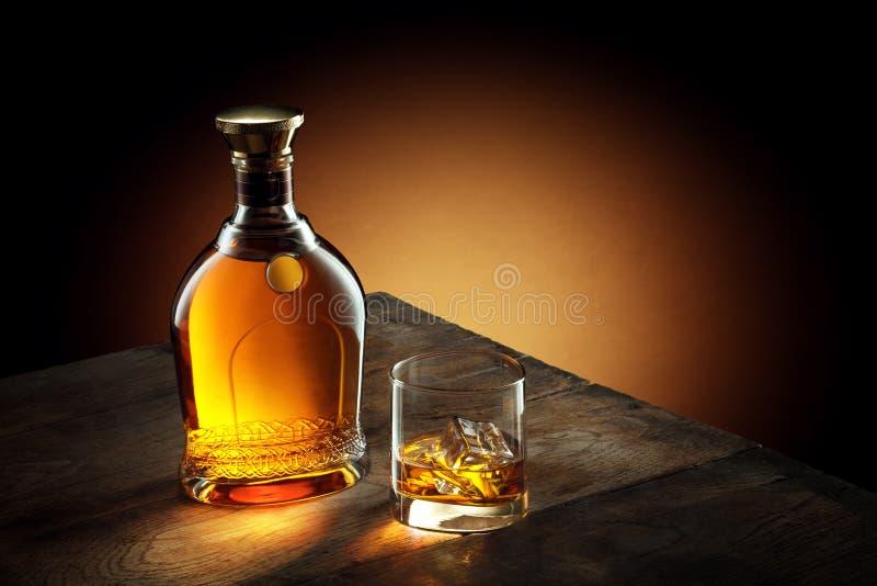 whiskey fotos de stock royalty free