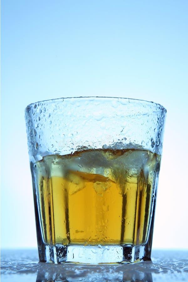 whiskey arkivbilder