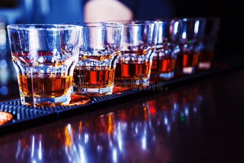 whiskey imagens de stock royalty free