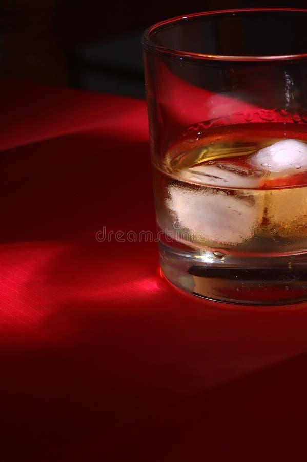 Whiskey images libres de droits