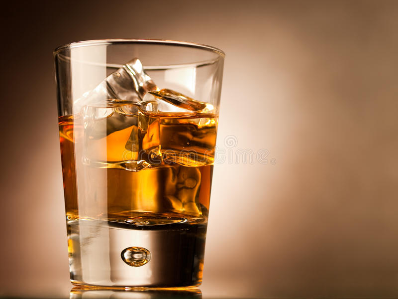 Download Whiskey stock photo. Image of hard, blended, cold, unhealthy - 19340058