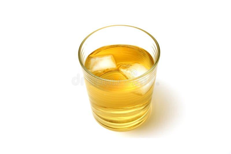 Download Whiskey fotografering för bildbyråer. Bild av drink, close - 282885