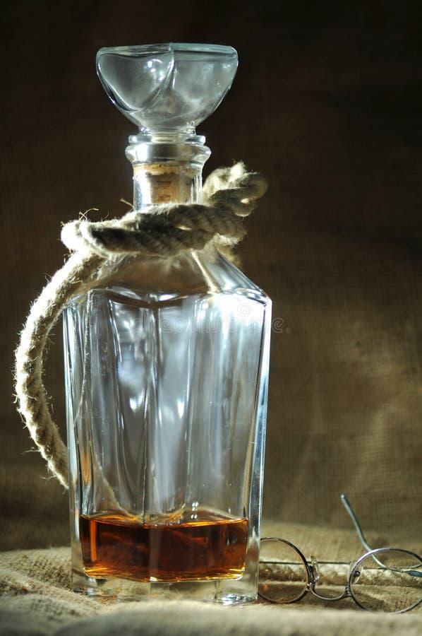 Free Whiskey Stock Image - 4683101