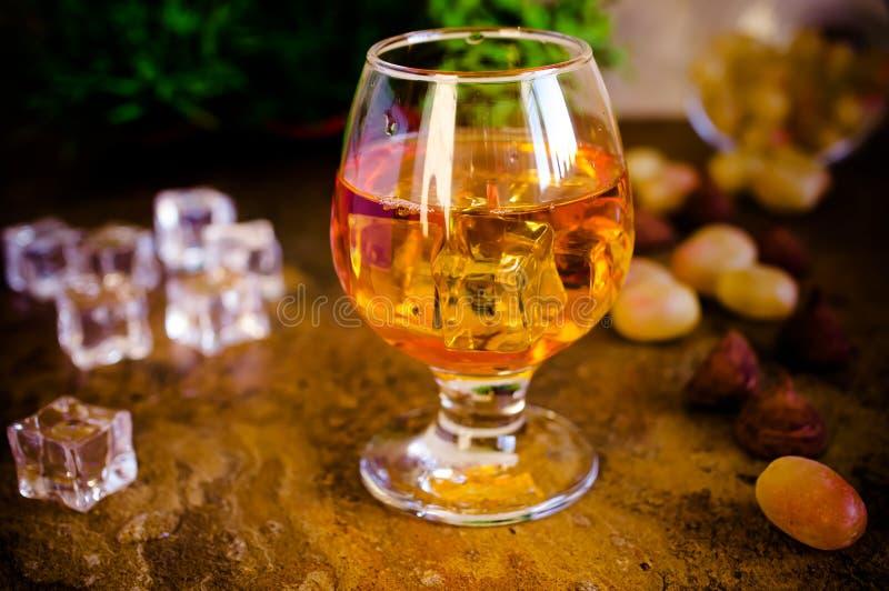 whiskey photos libres de droits