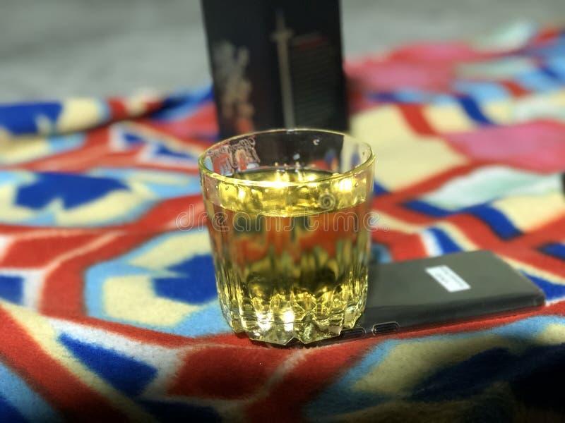 whisky fotografia royalty free