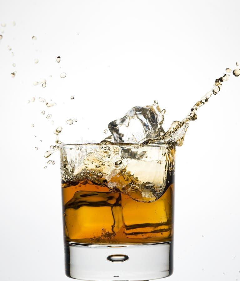 Free Whisky Stock Image - 10994551