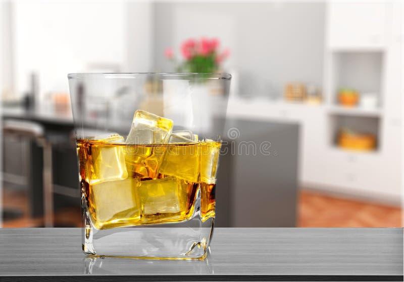 whisky imagens de stock