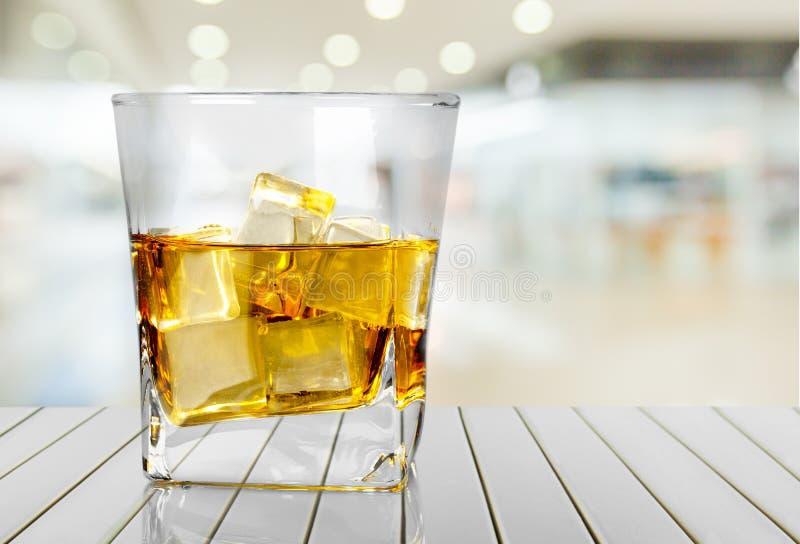 whisky fotos de stock royalty free